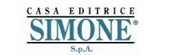 Casa Editrice Simone