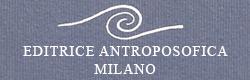 Editrice Antroposofica