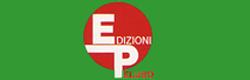 Edizioni Peluso