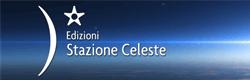 Edizioni Stazione Celeste 49